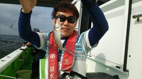 DSC_3028.JPG